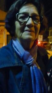 Noeli Maciel dos Santos