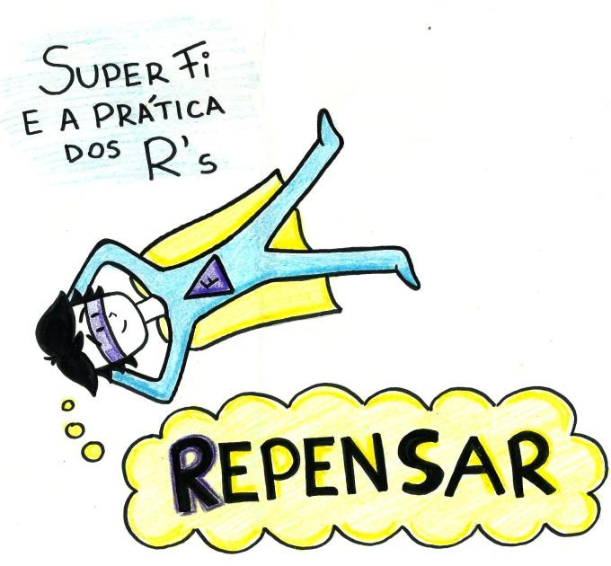 REPENSAR OK
