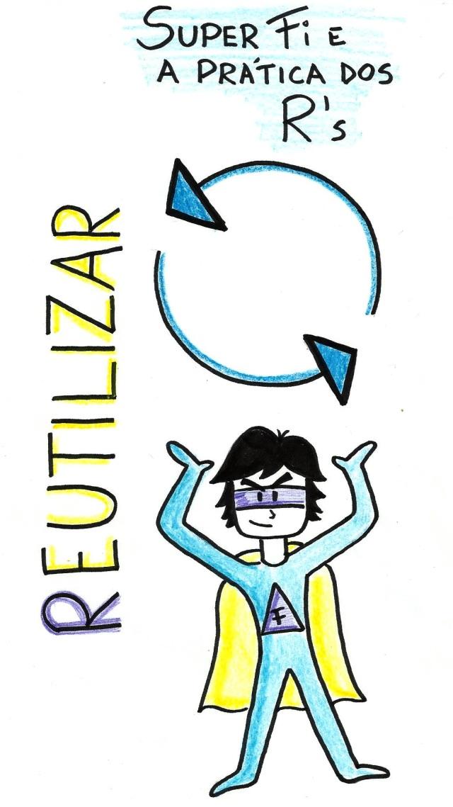 REUTILIZAR OK