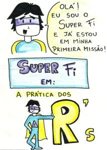 super fi 1 ok