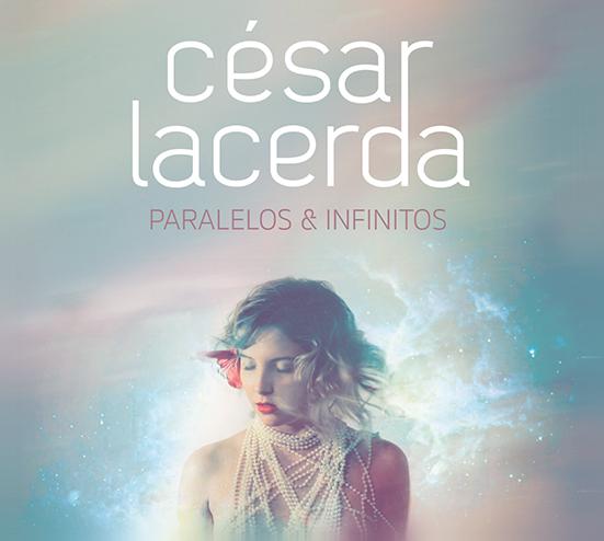 César Lacerda