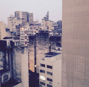 Porto Alegre - Foto de Filipe Catto