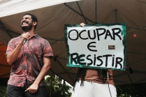 Foto: Mariana Delgado Porto