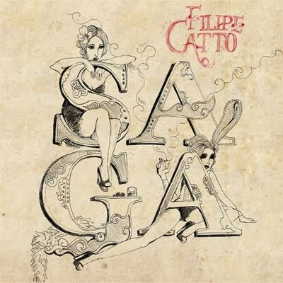 FilipeCatto-SagaEP-2009_musicasocial