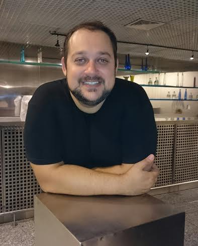 Thiago Marques Luiz