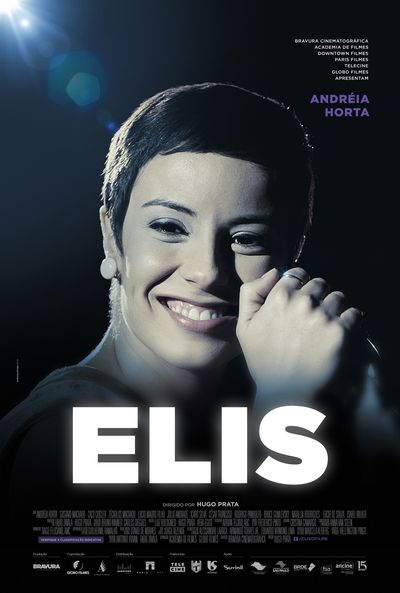 elis_0002_cartaz_sorriso_5mb_03_ed