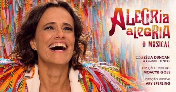Alegria_Alegria