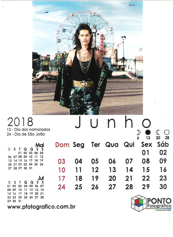 Junho 001