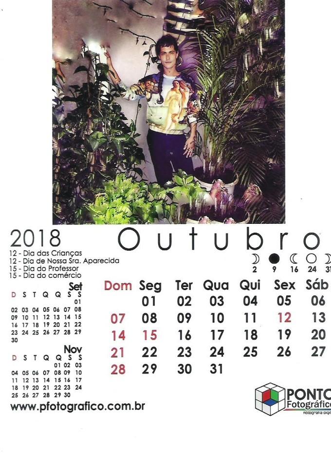 Outubro 001