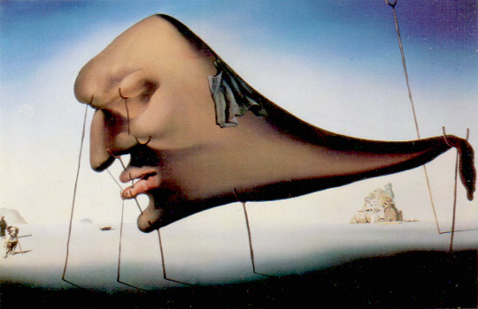 salvador_dali_sleep