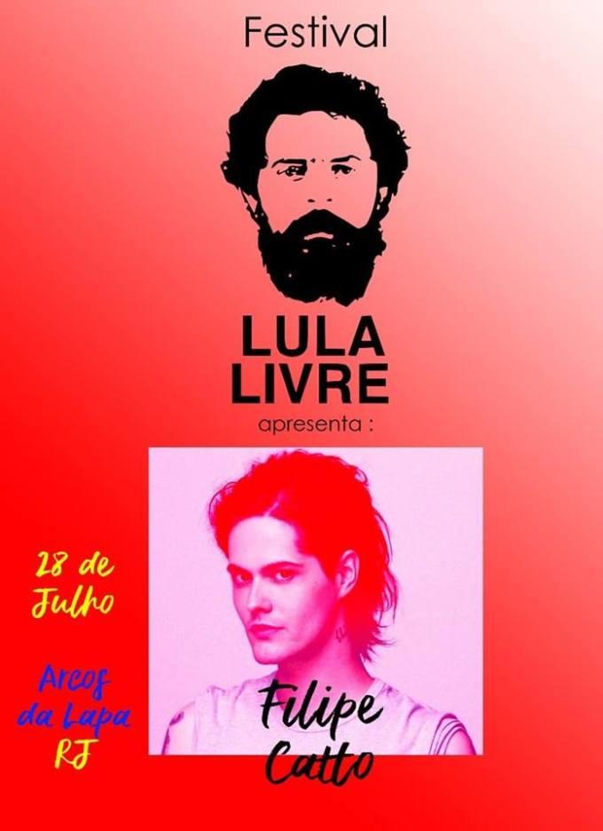 Fi-Lula Livre