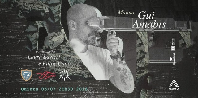 Gui Amabis 2