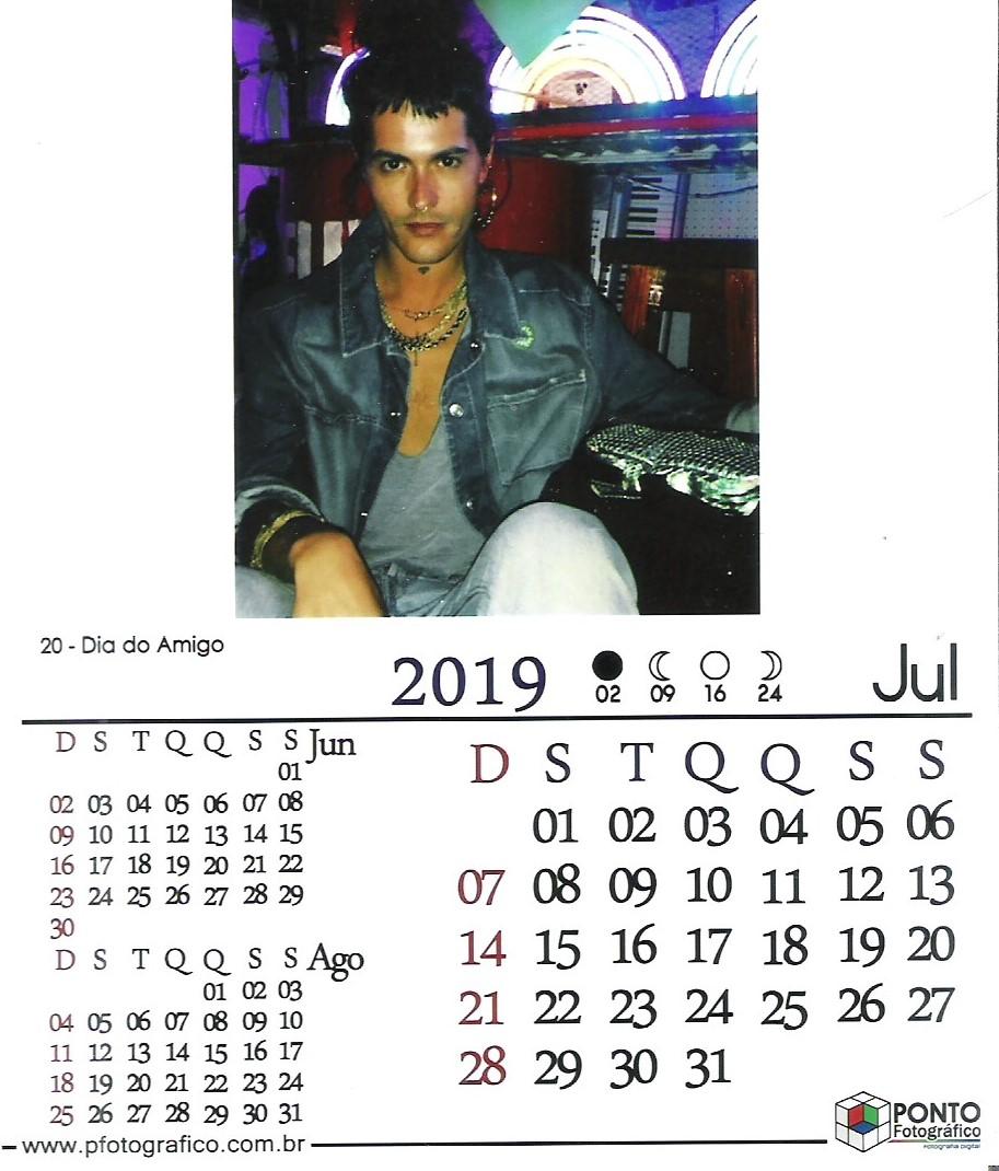 Jul 19