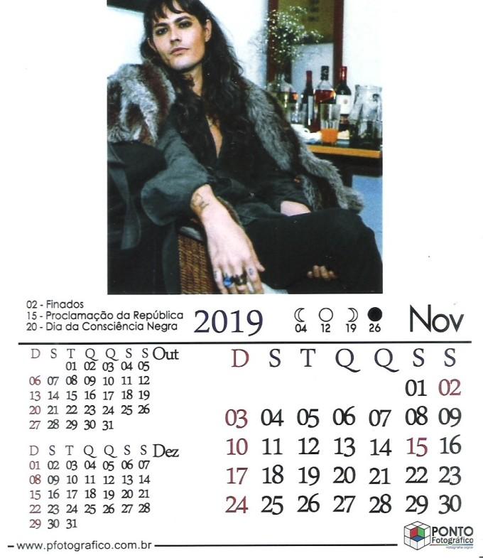 Nov 19