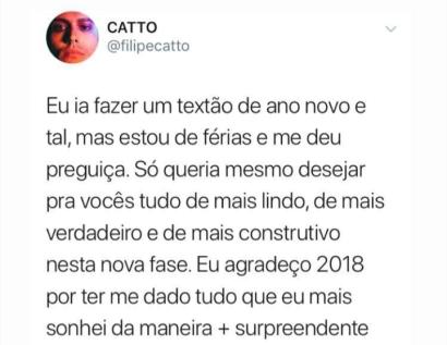 20190101_113850