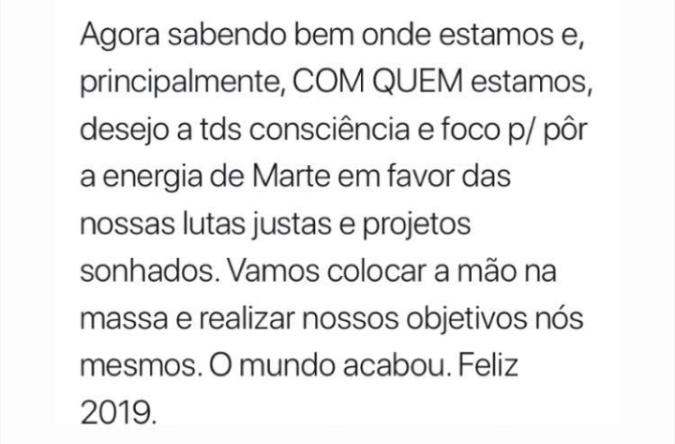 20190101_114011