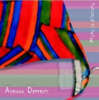 Adri 1 CD